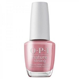 OPI Nature Strong Nail Polish, For What It's Earth NAT007