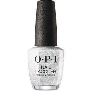 OPI Nail Polish, Ornament To Be Together HRJ02