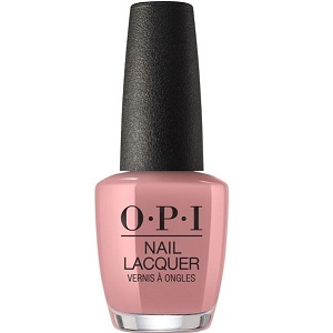 OPI Nail Polish, Somewhere Over The Rainbow Mountains NLP37