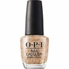 OPI Nail Polish, This Changes Everything! NLC75