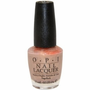 OPI Will You Mari-Achi Me? Nail Polish NLM32