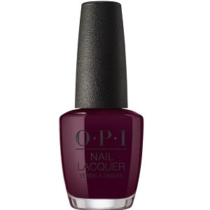 OPI Nail Polish, Yes My Condor Can-Do! NLP41