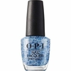 OPI Nail Polish, You Little Shade Shifter NLC80