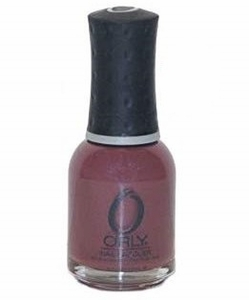 Orly Nail Polish, Absolutely Orchid 40614