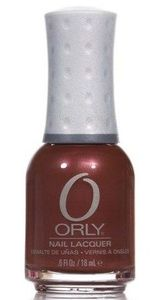 Orly Nail Polish, Act Your Shoe Size 40596