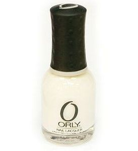Orly Nail Polish, Come Clean 40595