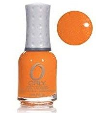 Orly Heat Wave, 40680