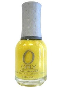 Orly Nail Polish, Live Wire 40681