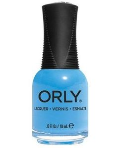 Orly Nail Polish, Far Out 2000048