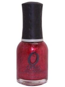 Orly Nail Polish, Garnet Truth 40541