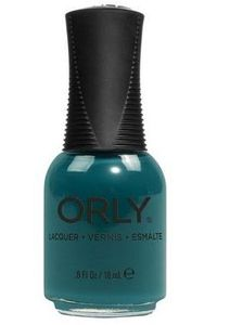 Orly Nail Polish, In Full Plume 2000114