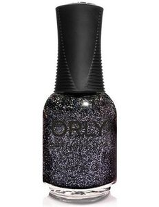 Orly Nail Polish, In The Moonlight 2000068