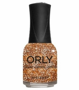 Orly Nail Polish, Untouchable Decadence 2000065