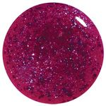 Orly Nail Polish, Purple Poodle 20802