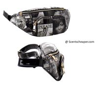 Inspire Fanny Pack Michelle Obama