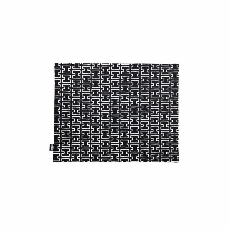 Artek H55 Dark Grey Placemat
