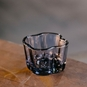 iittala Aalto Special Edition Recycled Glass Candle Holder