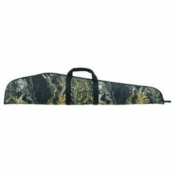 Allen model 451A gun case for scoped rifle