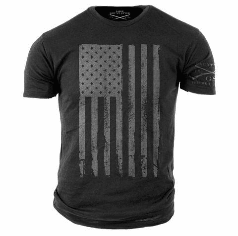 America Grey (Starting at $19.99)