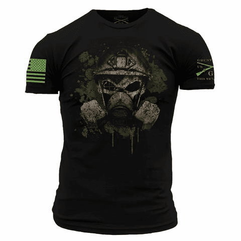 Chemical Reaper (Starting at $19.99)