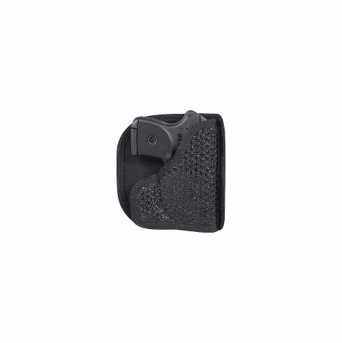 De Santis Super fly pocket holster Ruger lcp W laser