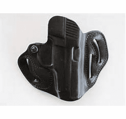Desantis Speed Scabbard Walther PPS