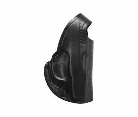 Desantis The Maverick Ruger LCP 380cal  Kel-Tec P3AT
