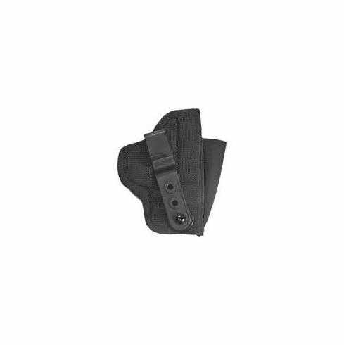 Desantis Tuck This Glock 26,27,29,30,33,35 S&W 945-1 990, M&P Shield 9/40 M&P Shield 9/40 S/A XDS 45 Sig 239, P239 DAK P250 Sub-Cpt