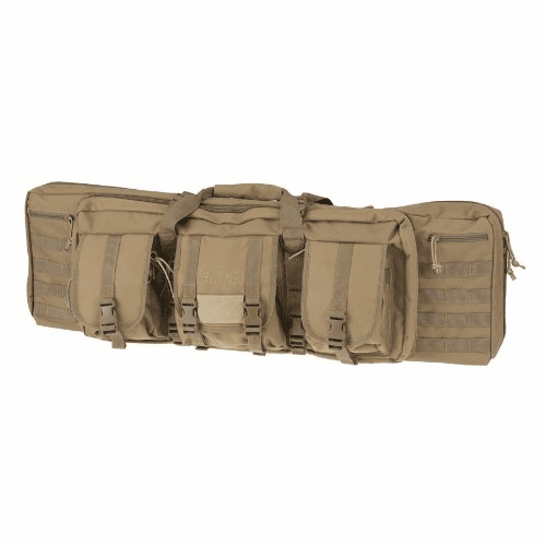 Drago Elite tactical rifle case