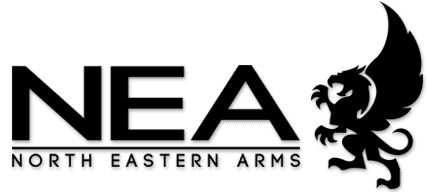 Eastern Arms