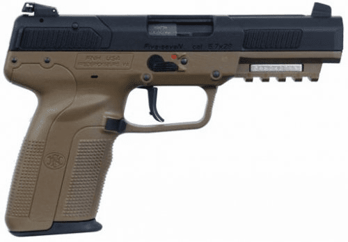 FN Five-Seven Two-Tone (5.7x28)