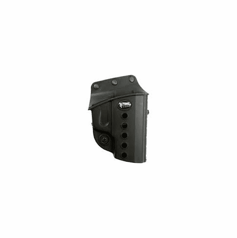 Fobus PPSBH For Walther PPS S&W M&P Shield CZ97 B Taurus 709 Slim 708 740