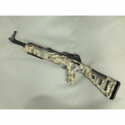 Hi-Point 995 Camo (9mm)