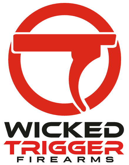 Wicked Trigger Firearms