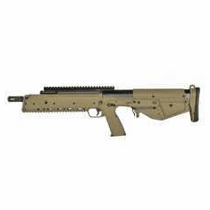 Kel-Tec RDB Tan 5.56, New, In Stock