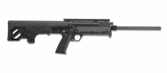 Kel-Tec RFB 7.62 Nato, New, In Stock