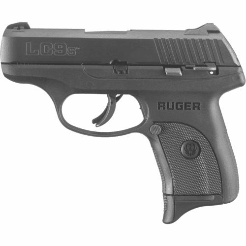 LC9S (9mm)
