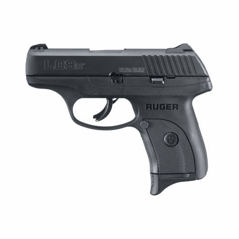 LC9S Pro (9mm)