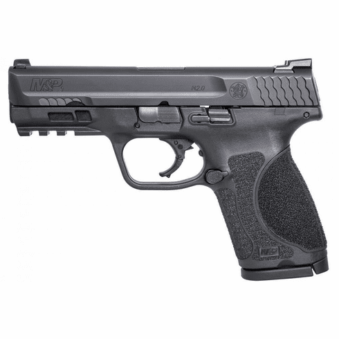 M&P 9 M2.0 Compact (9mm)