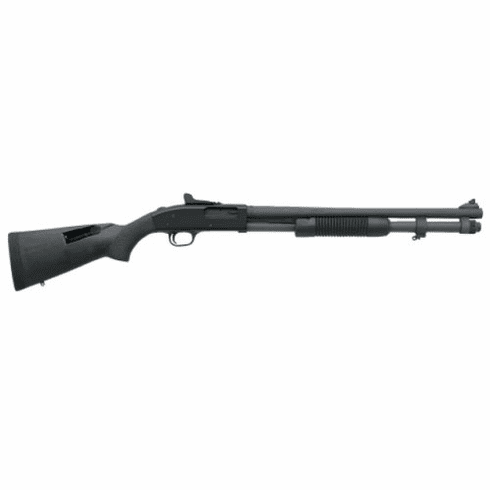 Mossberg M590A1, 12ga, New, In Stock