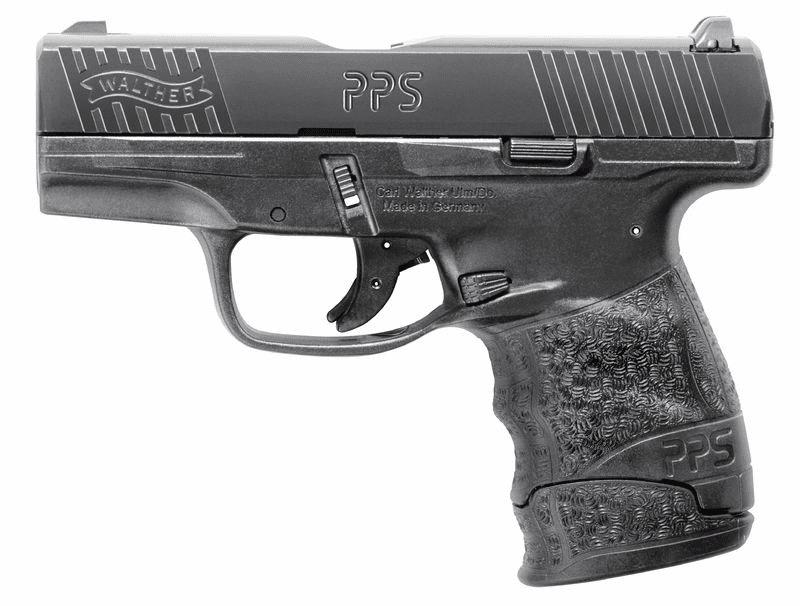 PPS M2 (9mm)