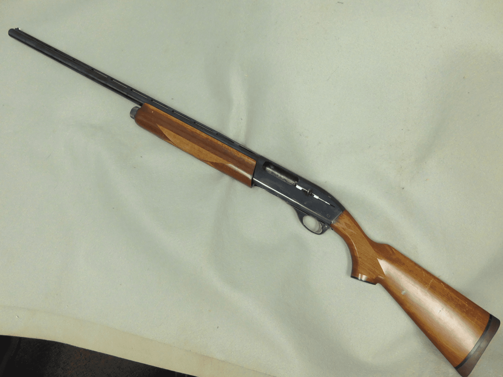 Remington 11-87 LH (12ga)