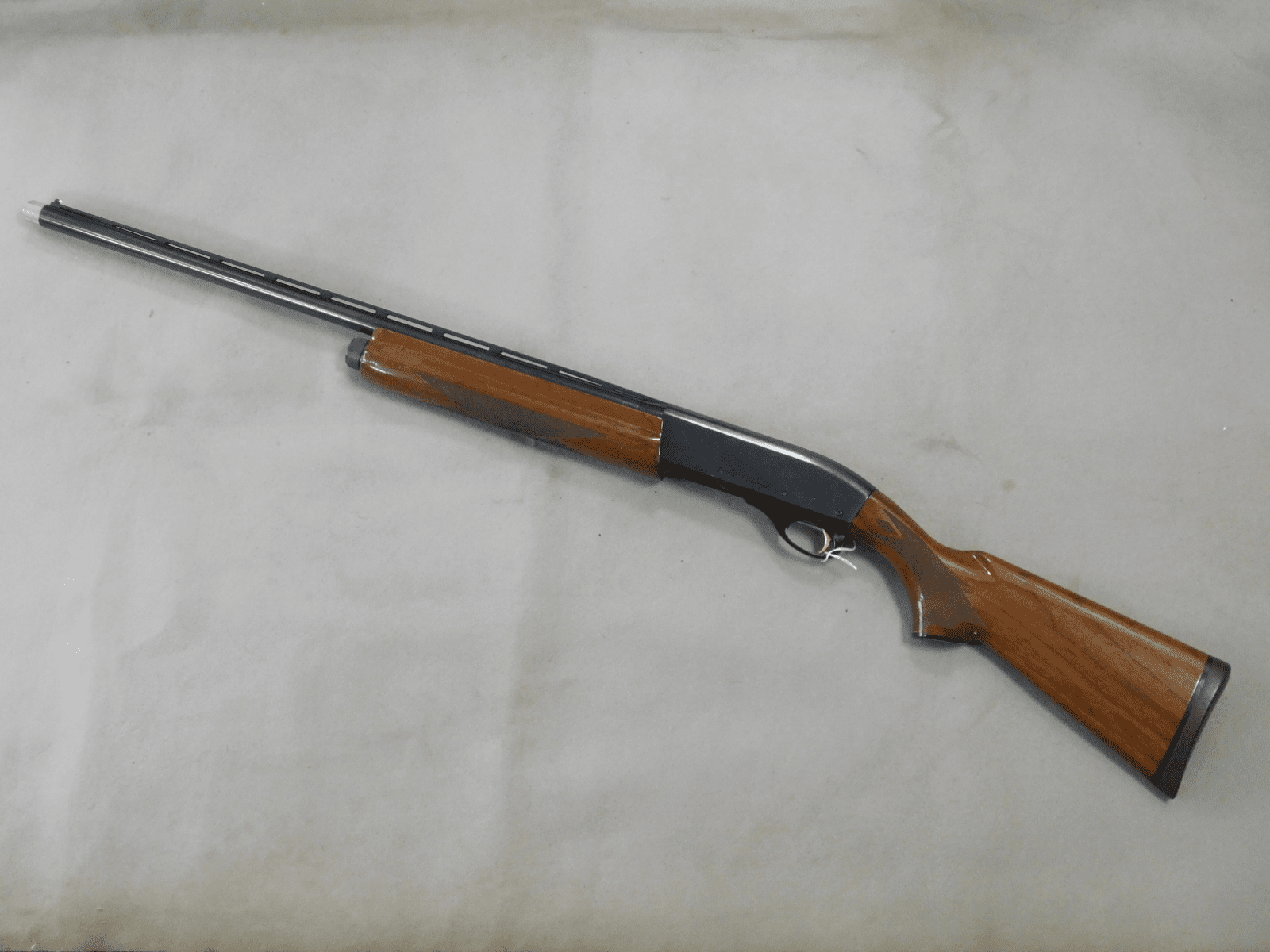 Remington 1187 (12ga)