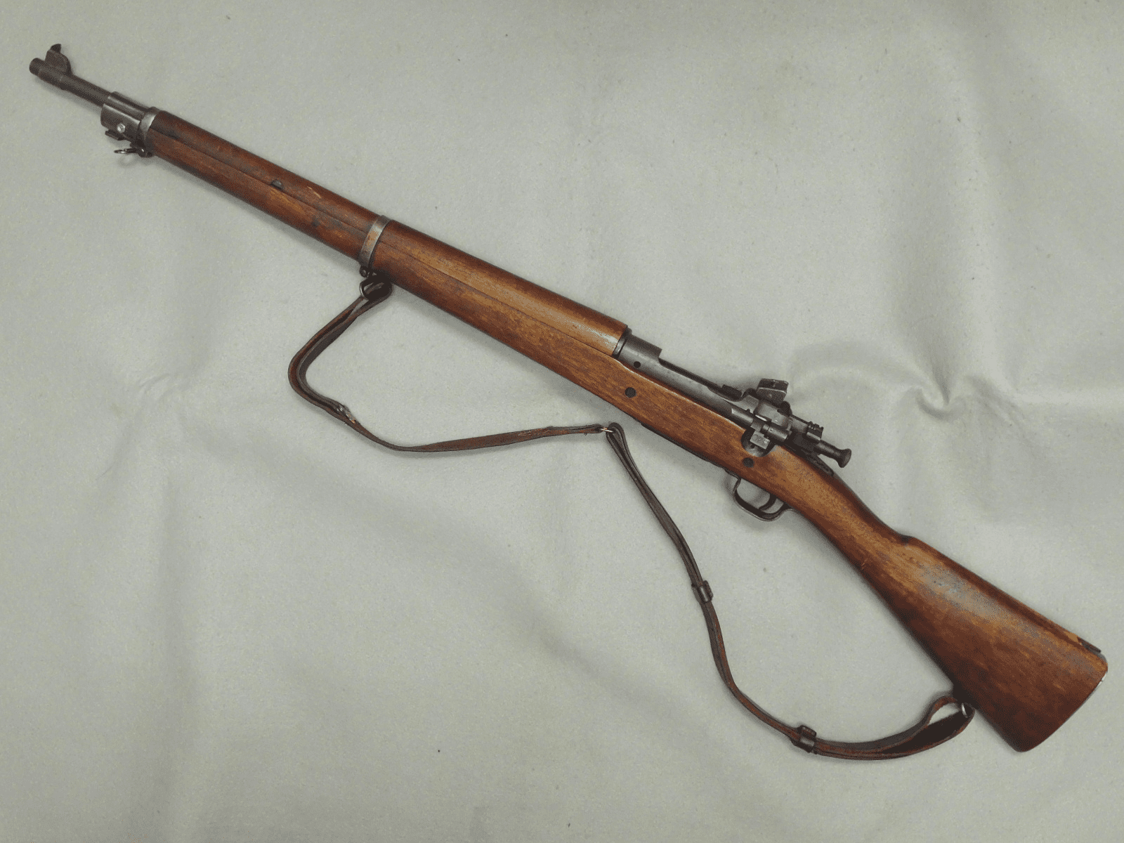 Remington 1903 A3 (30-06) ***Pending***