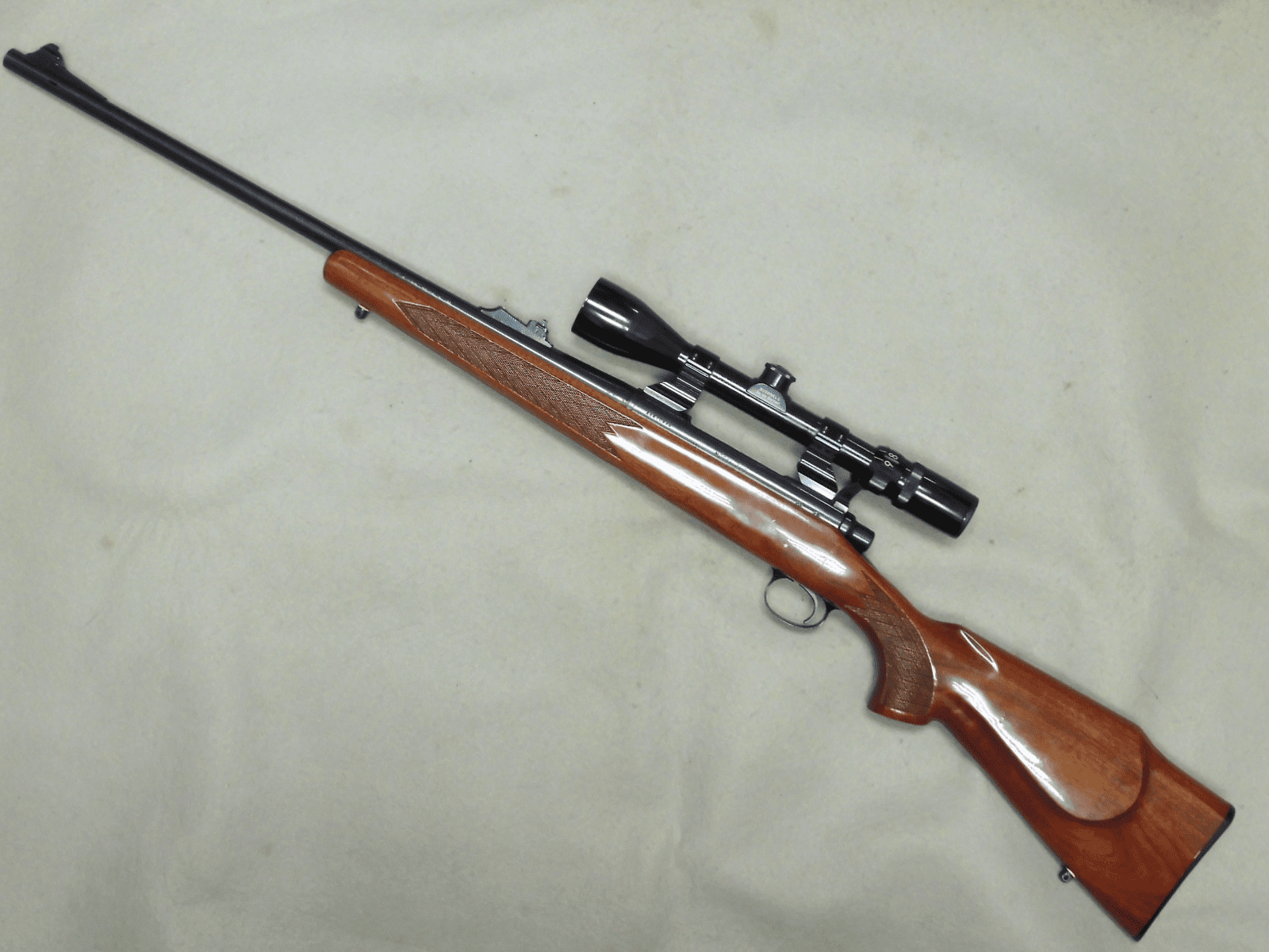 Remington 700 (30-06) ***Pending***