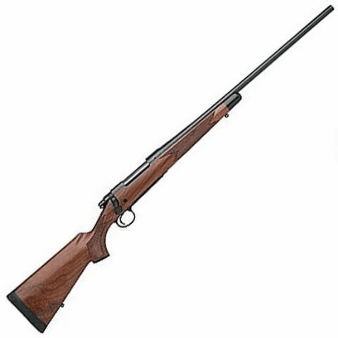 Remington 700 CDL 30-06, New, In Stock