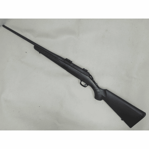 Ruger American (30-06)