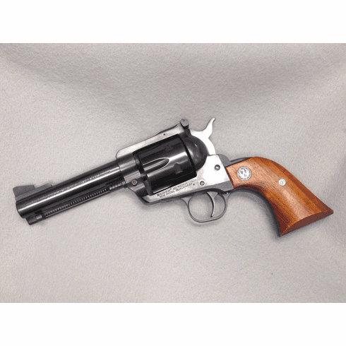 Ruger Blackhawk .357, w/Manual, Used, Good Condition