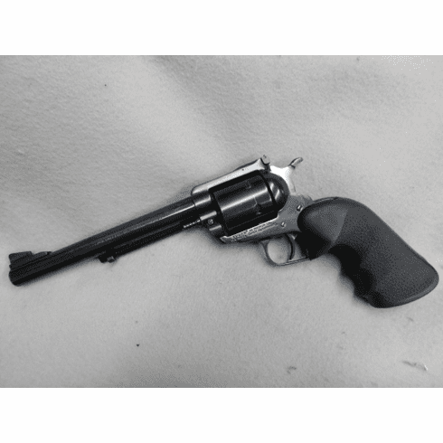 Ruger Super Blackhawk (.44)