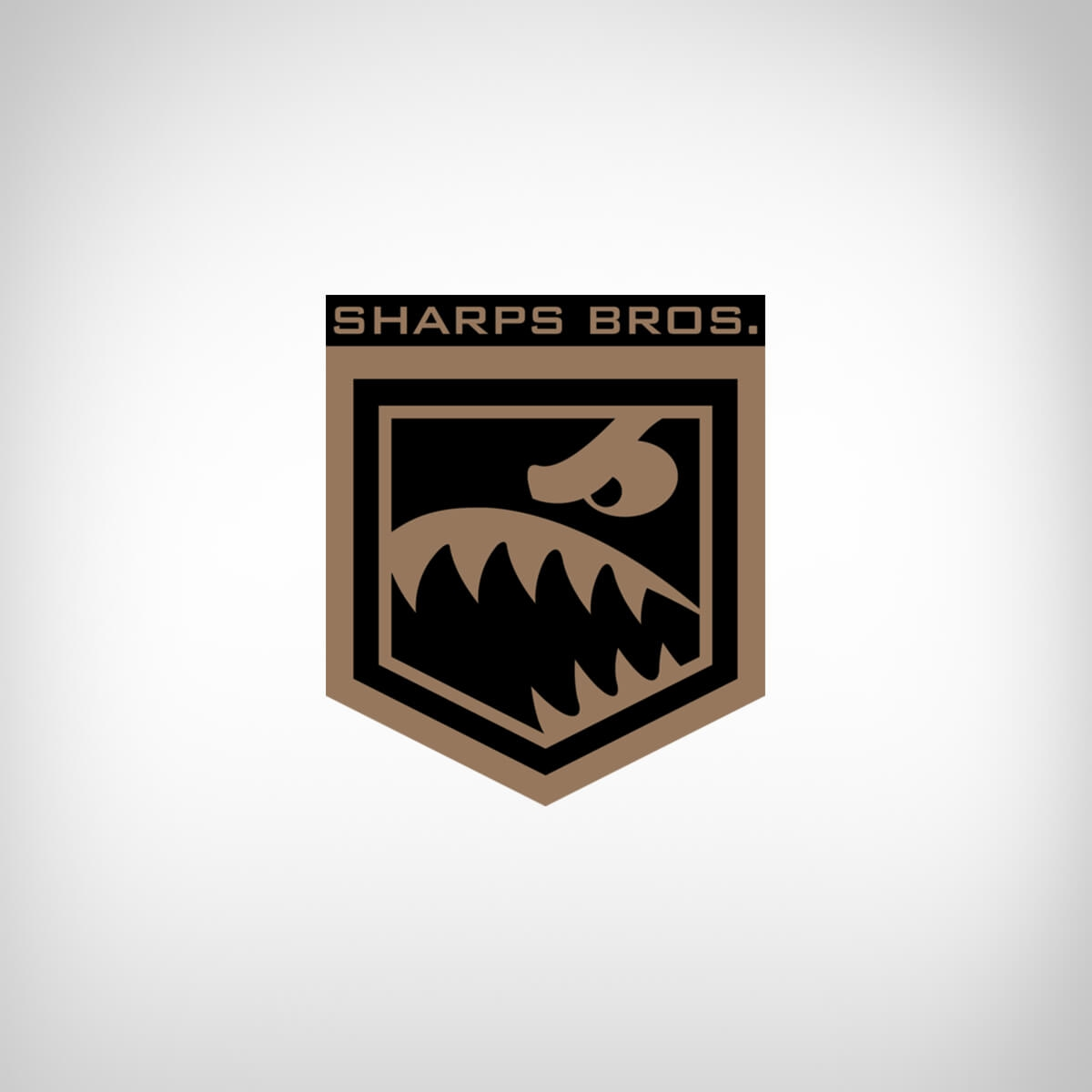 Sharps Bros MFG
